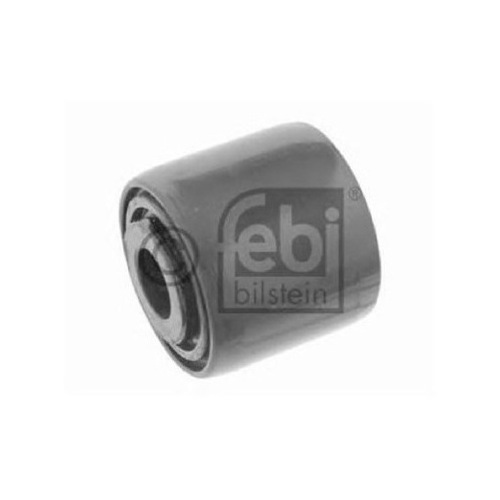 DAF XF105 ANTI ROLL BAR BUSH REAR