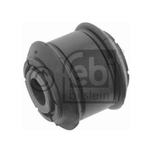 DAF XF105 ANTI-ROLL BAR BUSH