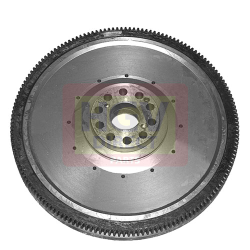 SCANIA 4 SERIES FLYWHEEL