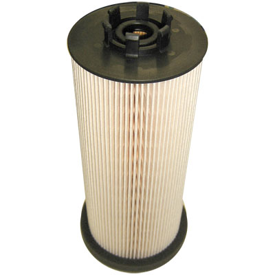 DAF XF105 FUEL FILTER