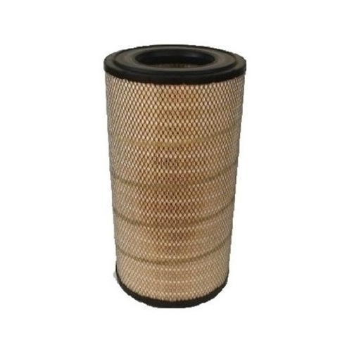 DAF XF105 AIR FILTER