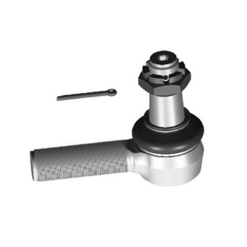 TRACK ROD END / TIE ROD END BALL JOINT LHT LEFT HAND THREAD