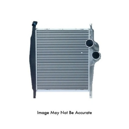 RVI MAGNUM E-TECH 00- INTERCOOLER