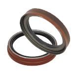 SCANIA 4 SERIES REAR HUB OIL SEAL