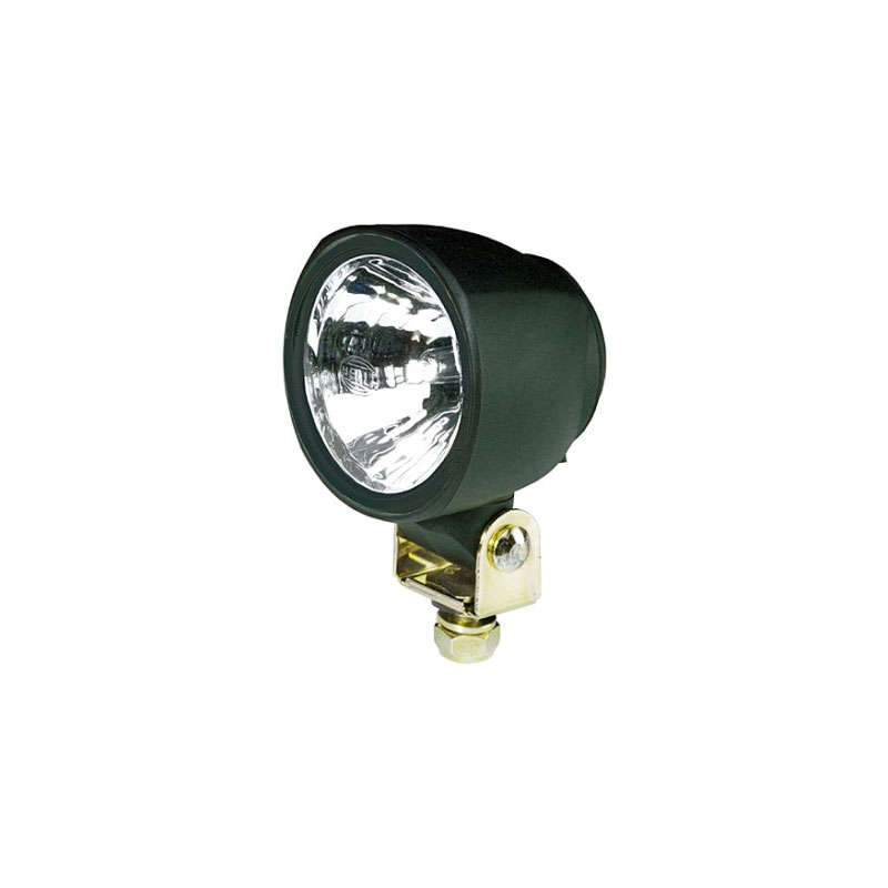 HELLA MODULE 70 WORKLAMP UPRIGHT MOUNT