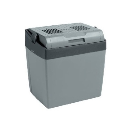 CXT26 DC/DC 25LTR THERMO ELECTRIC COOL BOX 12-24V