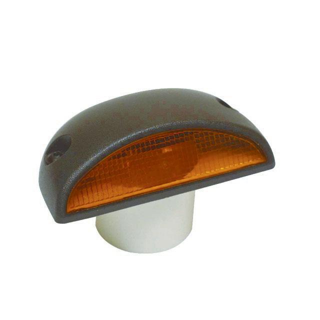 RENAULT RVI PREMIUM 2  SIDE REPEATER LAMP