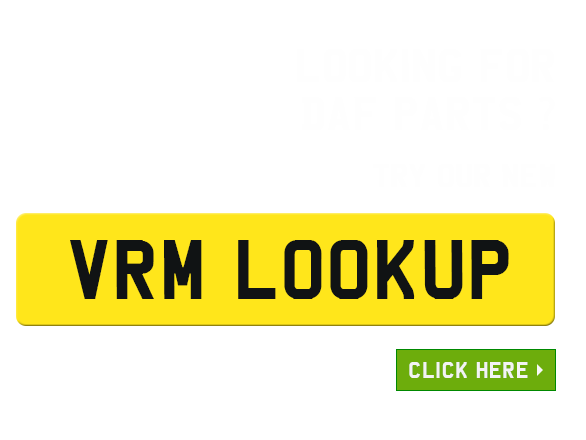 vrm lookup for DAF