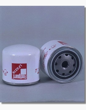 SCANIA K112 BUS OIL FILTER