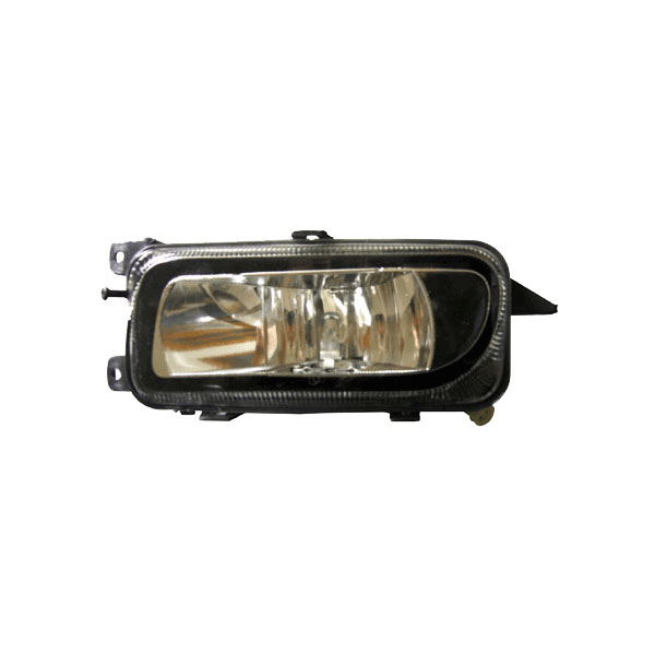 MERCEDES-BENZ ACTROS MP2 DRIVING LAMP - FRONT NEARSIDE