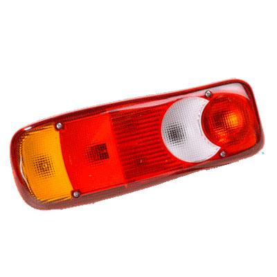 LENS LC5 VIGNAL LAMP DAF LF RENAULT