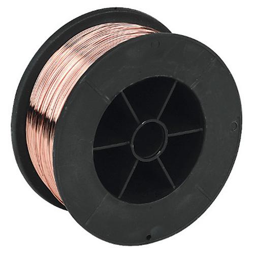 Mild Steel MIG Wire 0.7kg 0.8mm A18 Grade