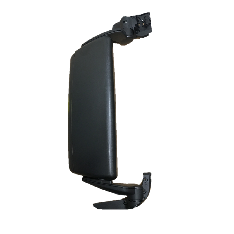 MAN TGX COMPLETE WING MIRROR (RHS) WITH LOGIC CHIP