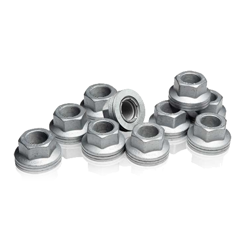 NORD-LOCK SAFETY WHEEL NUTS M22X1,5 PACK OF 10