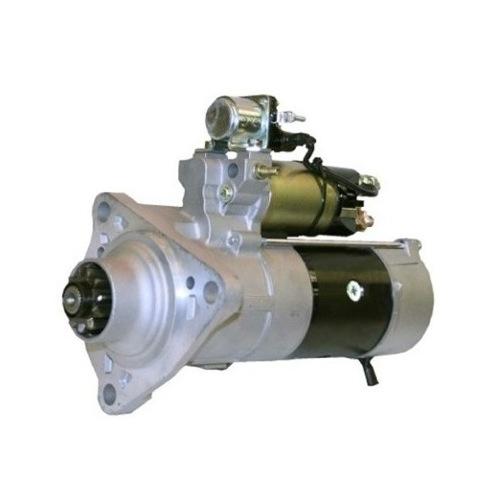 STARTER MOTOR 24V 5.5KW