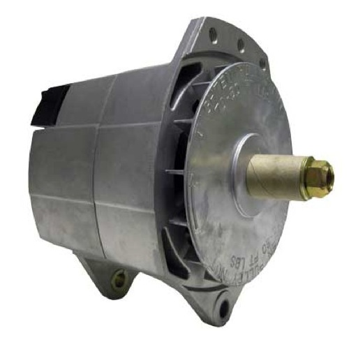 ALTERNATOR 24V 150 AMP12/24V EXCITE