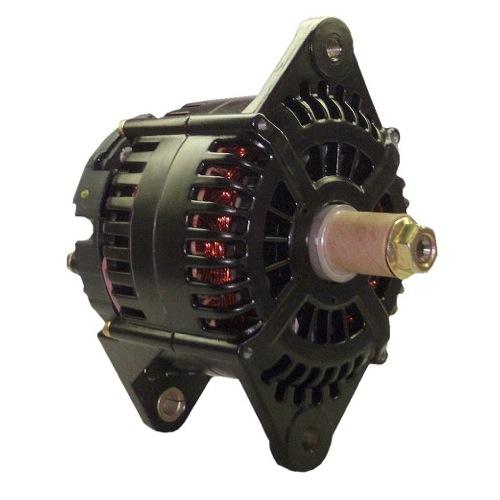 ALTERNATOR 12V 210 AMP