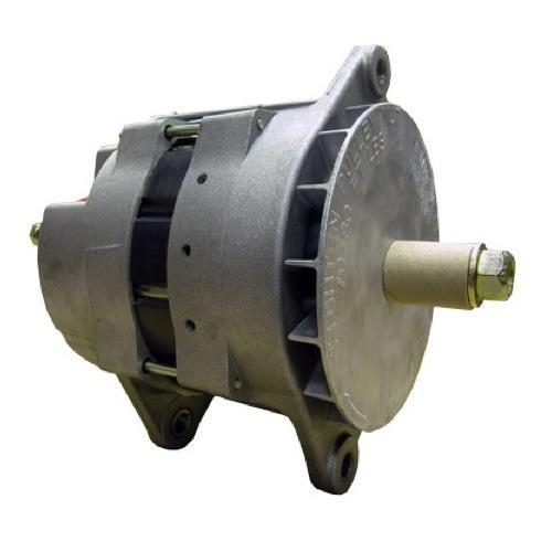 ALTERNATOR 12V 160 AMP