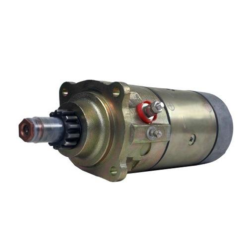 STARTER 24V / 7.8kW (S115)