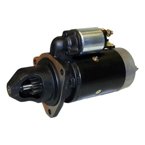 STARTER 1798 DAF 24V / 4.0kW