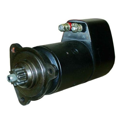 STARTER 1456  DAF 24V / 5.4kW