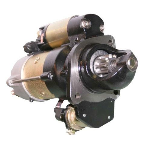 STARTER M93 24V 6KW