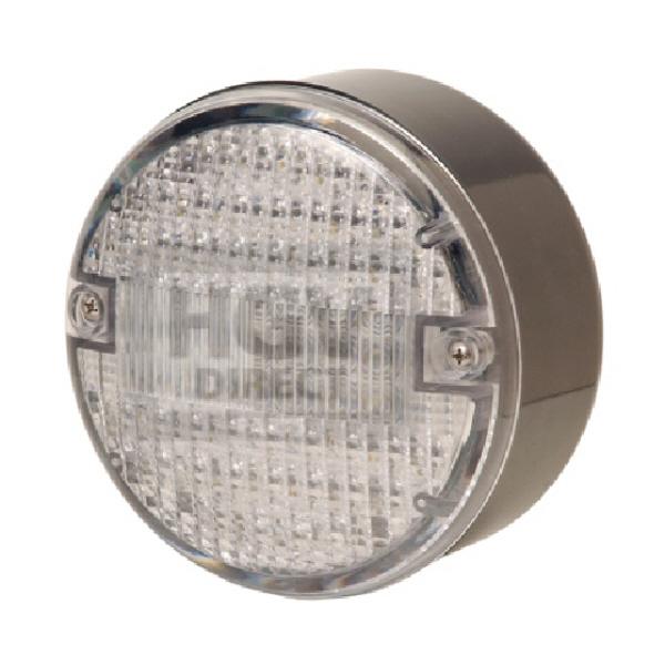 Rubbolite LED Reverse Lamp Model 810