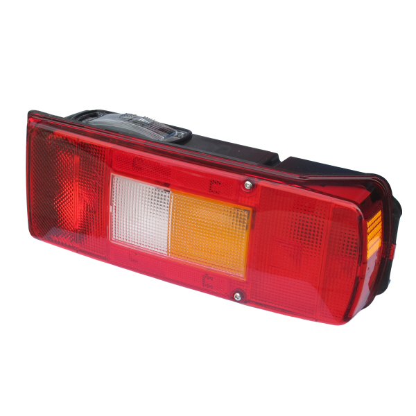 HINO 700 SERIES LEFT HAND REAR TAIL LAMP