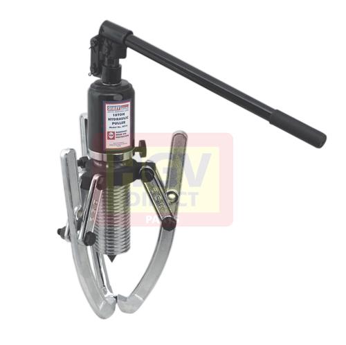 Triple Leg Hydraulic Puller 10ton