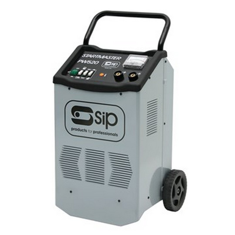 SIP Startmaster PW250