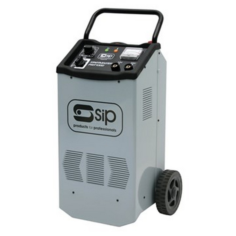 SIP Startmaster PWT100 Starter/Charger