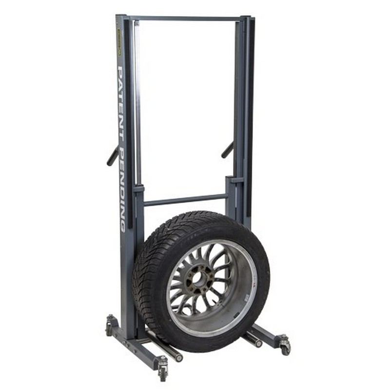 Winntec Wheel Assist