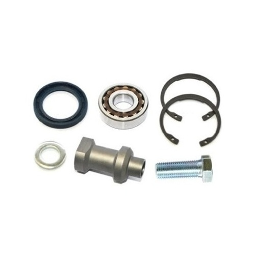 SCANIA 4 SCANIA R CAB SUSPENSION BEARING REPAIR KIT