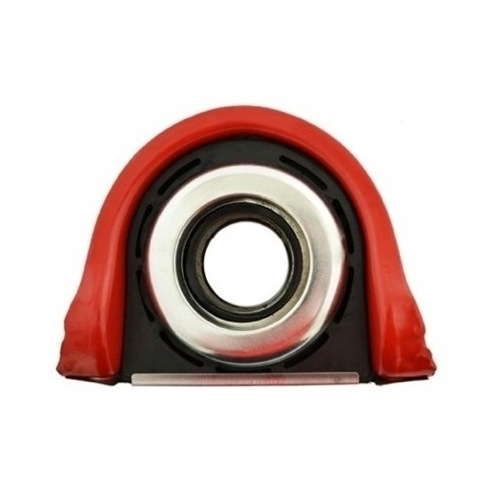 VOLVO CENTRE BEARING 70X220X20MM