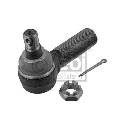 MAN 10.163 TRACK ROD END
