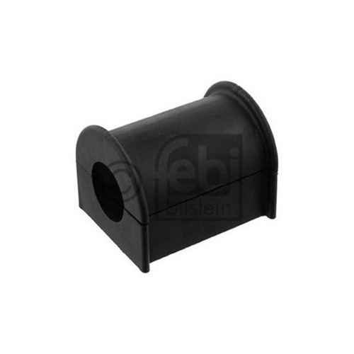 MOUNTING INNER ANTI ROLL BAR BUSH SCANIA