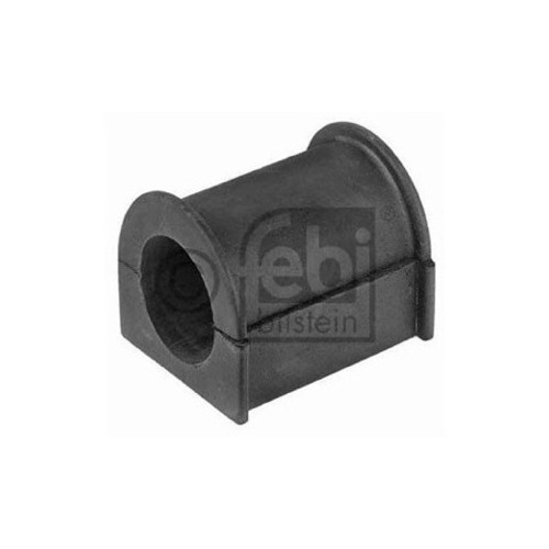 STABILIZER MOUNTING ANTI ROLL BAR BUSH SCANIA