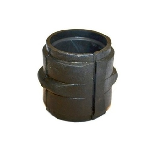 STABILIZER REAR BUSH MERCEDES