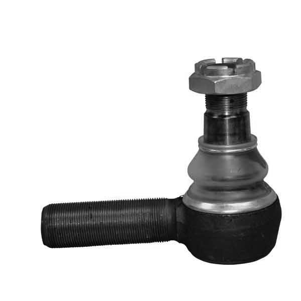 TIE ROD END RIGHT HAND THREAD M30 X 1.5 120MM LONG