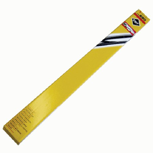 Commercial Wiper Blade 600mm / 24\