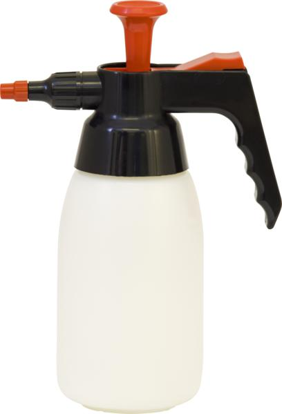 1 Litre Solvent Sprayer