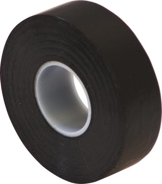 ADVANCE \'AT7\' PVC Insulation Tape- Black
