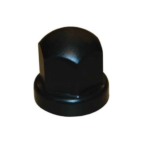 WHEEL NUT COVER 33MM