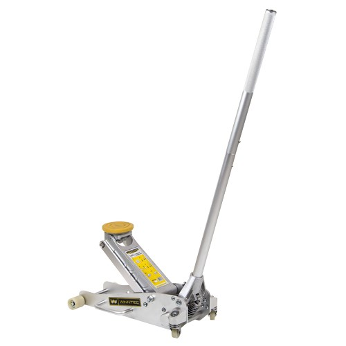 Winntec 1.35T Aluminium Racing Jack (Y411350)