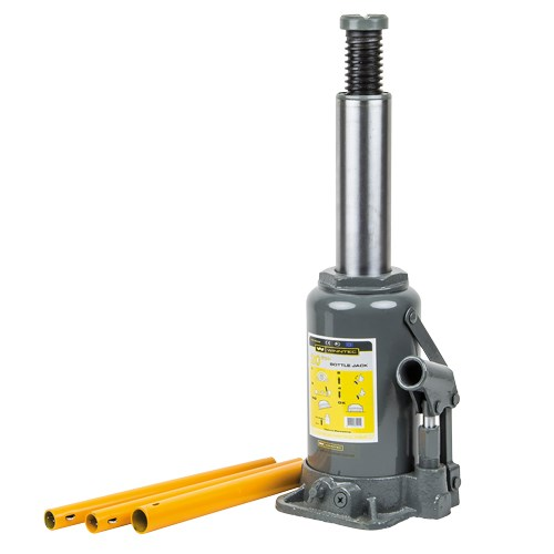 Winntec 20T Bottle Jack