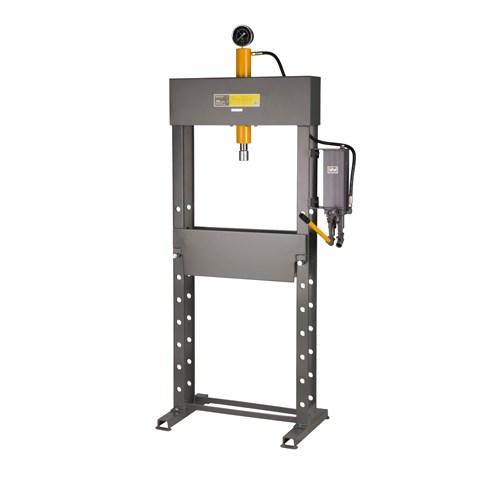 Winntec 15T Shop Press (Y461501)