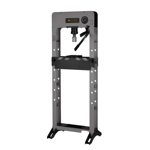 Winntec 30T Shop Press (Y461530)