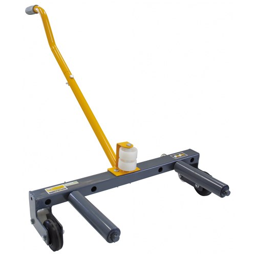 Winntec Wheel Dolly (Y471105)