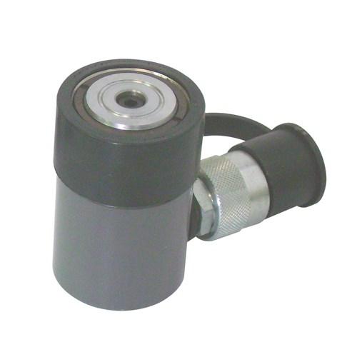 Winntec 10T Single Acting Cylinder 89-115 Y4781106