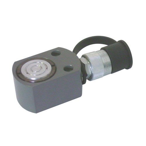 Winntec 10T Single Acting Cylinder 42-52 Y4781107